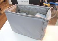 Mini O-Bag用カメラインサート