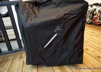 pX リュック型輪行袋