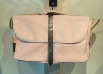 Shoulder Bag(Coated)