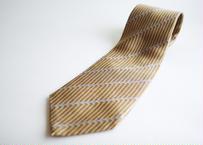 """""""DKNY"""" Vintage Tie"""