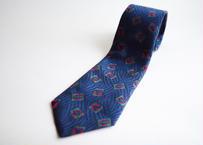 """""""Christian Dior"""" MONSIEUR Vintage Tie"""