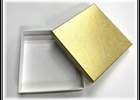 鍔用化粧箱 贈答用箱 入学祝い・卒業祝い・昇段祝い・プレゼントに 送料150円
