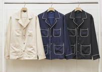 piping shirt