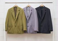 2b jacket