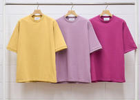 s/s t-shirt