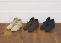 desert boots (x Clarks Originals x User65336755)