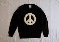 PEACE TALKS FAK FURRY CREW