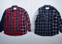 No Sew Shirt 1
