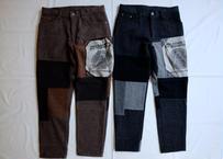 MT Pants