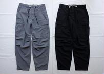 MT Cargo Pants