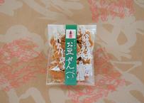 ピーナツせんべい(袋入)