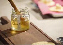 「金光文旦のエッセンシャル OIL 蜂蜜」