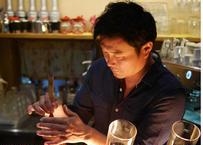 カフェ開業支援、プロ向け技術指導 カリキュラム(全10回)