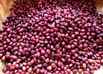 しゅまり(朱鞠)小豆の種 200g