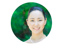 【3回通し】田中朋子「合唱指導者のための声楽指導法オンライン講座・実践編2」