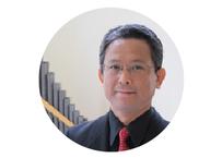 【各回】花井哲郎 オンライン古楽講座 「グレゴリオ聖歌の視点から学ぶ宗教音楽」