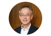 【学生・各回受講】「安田寛の楽しいニッポンの音楽論2」 ~ ふたたびバイエルの謎に迫る