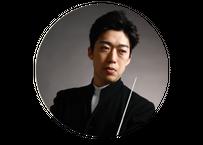 【学生】相澤直人「合唱エクササイズ講習会 [ニュアンス編](東京)」