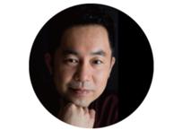 【3回通し】辻康介オンライン講座「中世のソルミゼーション入門 ~ 歌心の読譜術を学ぶ」