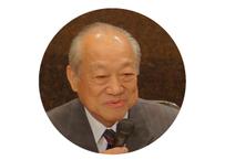 【10回通し】金澤正剛オンライン講座「ヨーロッパ音楽の歴史」