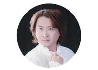 【4回通し+テキスト】羽山晃生歌うための正しい基礎が身につく『完全脱力発声法』オンラインセミナー