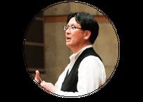 【パッシブ受講者(聴講)】本山 秀毅「合唱指揮マスタークラス」