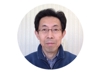 【一般】田中優行 「合唱・声楽のためのアレクサンダー・テクニーク」木曜午前コース・第2期