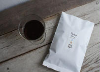 ぐりこーひーParqueブレンド 水出しアイスコーヒー用パック (2パック入り)