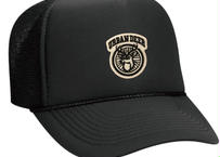 URBAN DEER ATHLETICS MESH TRACK CAP