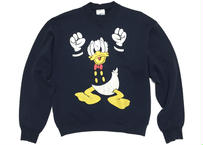 Disney sweat shirt