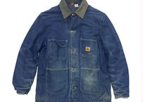 BIG BEN denim jacket