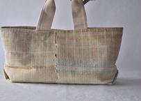 草木染 big bag