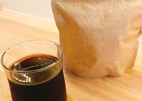 アイスコーヒー用水出しコーヒーバック 30g入り10バック