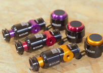 BS03 Full Suspension_Color