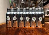 550ml 缶ビール 12本セット