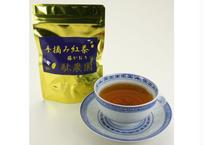【b-5】駄農園手摘み紅茶 藤かおり2020