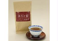 【d-1】 駄農園ほうじ茶 2021