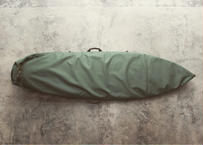 Wasabi #1 / Tent Fabric / MARLIN  6'2""