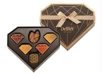 ダイヤモンドBOX6個入