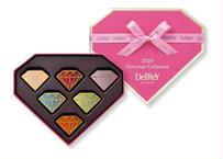 デルレイ ダイヤモンドBOX6個入