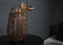 | Vase | DWL_006