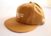 TACOMA FUJI RECORDS / TACOMA FUJI RECORDS INC.CAP