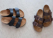 BIRKENSTOCK / ARIZONA (ナロー)