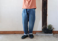 Ordinary Fits / New Farmers 5P Denim Pants