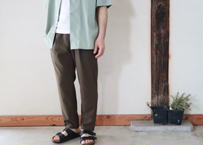 LA MOND / Shari Pants