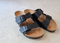 BIRKENSTOCK / ARIZONA (レギュラー)