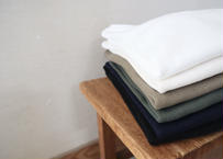 maillot / Weekend Long Tee