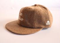 TACOMZ FUJI RECORDS / Zen Hiker CAP