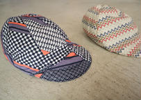 DECHO / REVERSIBLE POCKETABLE CAP