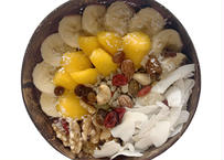 Vegan Acai Bowl Kit(2食分)